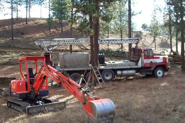 1269 Ruffed Grouse Way, Kettle Falls, WA 99141 Photo 14