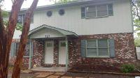 Home for sale: 727 A&B 6th Avenue South, Surfside Beach, SC 29575