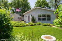 Home for sale: 3s668 Lorraine Avenue, Warrenville, IL 60555