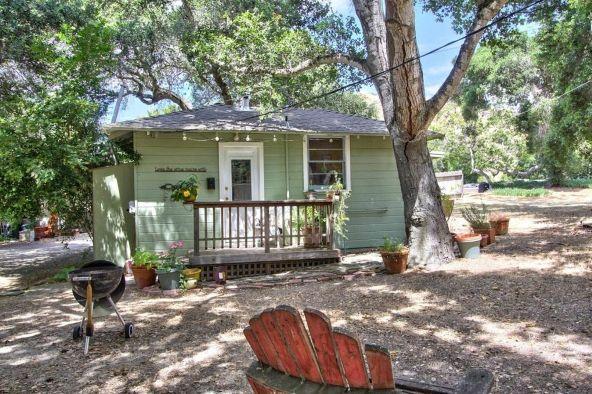 46 San Benancio Rd., Salinas, CA 93908 Photo 30