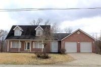Home for sale: 5014 Robin Hood Dr., Ashland, KY 41101
