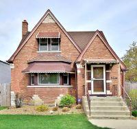 Home for sale: 8962 West Grand Avenue, River Grove, IL 60171