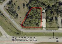 Home for sale: 1405 N.E. Georgia St., Palm Bay, FL 32907