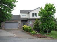 Home for sale: 345 Elizabeth Dr., Branson, MO 65616