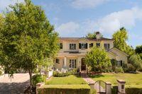 Home for sale: 5819 E. Calle del Media, Phoenix, AZ 85018