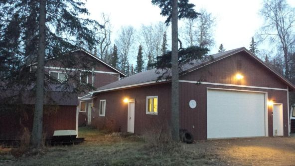 52895 Lisburne Ave., Nikiski, AK 99635 Photo 23