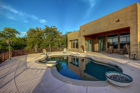 2114 E. Beth Dr., Phoenix, AZ 85042 Photo 9