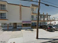 Home for sale: Surf Avenue, Unit 102, North Wildwood, NJ 08260