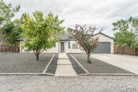 Home for sale: 235 Ohio Dr., Pueblo West, CO 81007