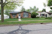 Home for sale: 4901 Lyncott Dr., Lansing, MI 48910