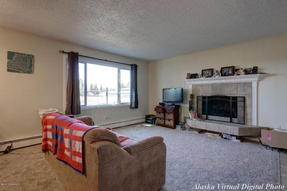 428 Camelot Dr., Anchorage, AK 99508 Photo 3