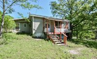 Home for sale: 25093 Division Ln., Cassville, MO 65625