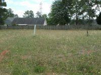 Home for sale: 126 Park Way Lot # 15 Park Way, Anderson, SC 29625