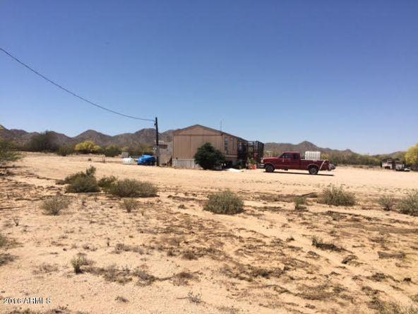 966 S. Warren Rd., Maricopa, AZ 85139 Photo 9