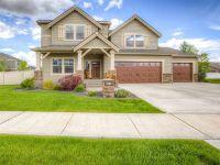 Home for sale: 2014 S. Sundance, Green Acres, WA 99016