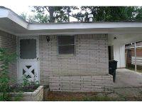 Home for sale: 3927 Milton St., Shreveport, LA 71109