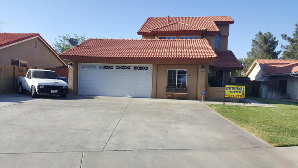 1509 W. Ave. I, Lancaster, CA 93534 Photo 2