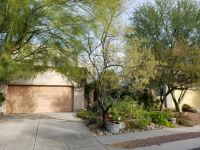Home for sale: 3138 N. Placita Agua Caliente --, Tucson, AZ 85712