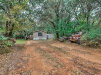 Home for sale: 14001 Arrowhead, Guthrie, OK 73044