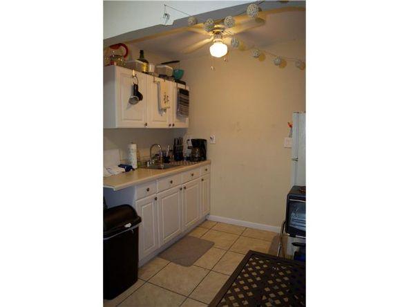 3955 S.W. 59th Ave., Miami, FL 33155 Photo 24