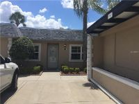 Home for sale: 3673 Trophy Blvd., New Port Richey, FL 34655