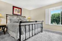 Home for sale: 107 Delicias, Solana Beach, CA 92075