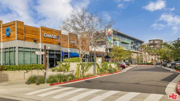 12963 Runway Rd., Los Angeles, CA 90094 Photo 24