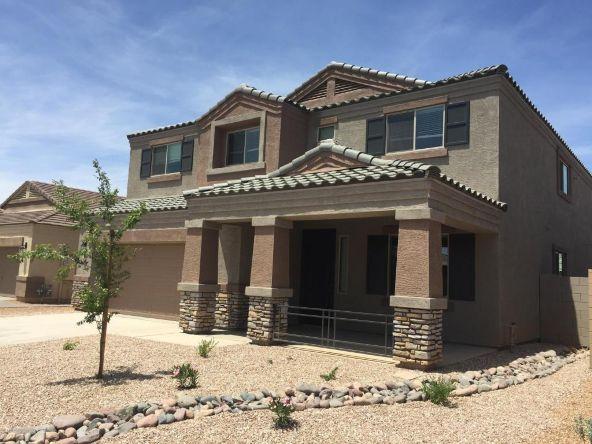 9434 W. Colter St., Glendale, AZ 85305 Photo 85