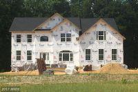 Home for sale: 5612 Fish Hawk Ct., Waldorf, MD 20601