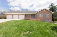 Home for sale: 85 Douglas Ln., Georgetown, OH 45121