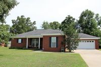 Home for sale: 141 Birchwood Dr., Leesburg, GA 31763