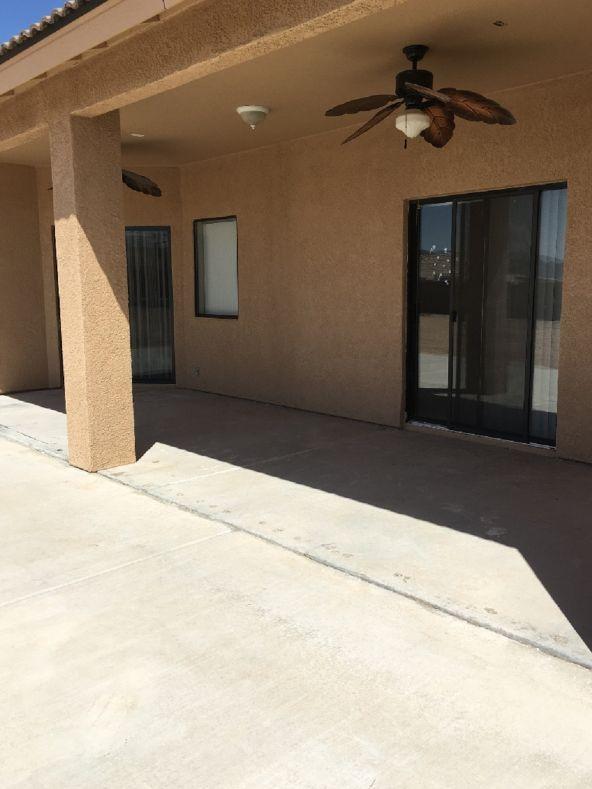 4084 Quarter Cir. Way, Kingman, AZ 86401 Photo 8