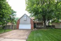 Home for sale: 9807 W. Cornelison St., Wichita, KS 67212