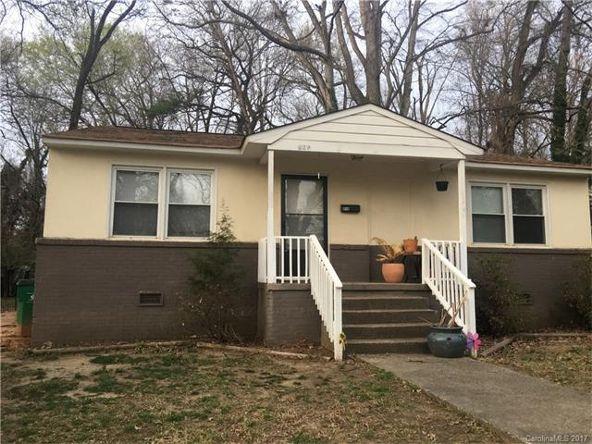 818 Key St., Charlotte, NC 28208 Photo 2