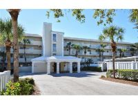 Home for sale: 825 Wexford Blvd. #825, Venice, FL 34293