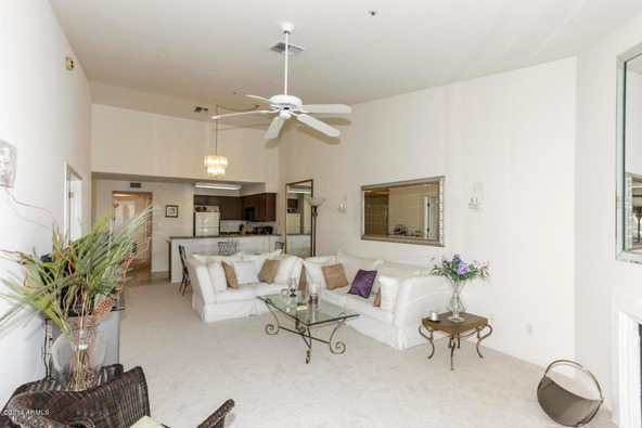 10080 E. Mountainview Lake Dr., Scottsdale, AZ 85258 Photo 4