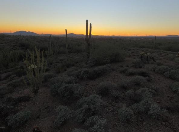 41000 N. 7th St., Phoenix, AZ 85086 Photo 35