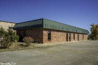 Home for sale: 300 Crestwood Cir., Mena, AR 71953
