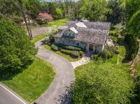 Home for sale: 28 Lynnwood Ln., Nashville, TN 37205