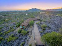 Home for sale: 8702 E. Silver Saddle Dr., Carefree, AZ 85377