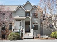 Home for sale: 80 Stoney Falls Loop, Burnsville, NC 28714