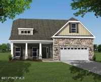 Home for sale: 325 Crimson Dr., Winterville, NC 28590