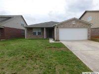 Home for sale: 120 Bellevue Dr., Meridianville, AL 35759
