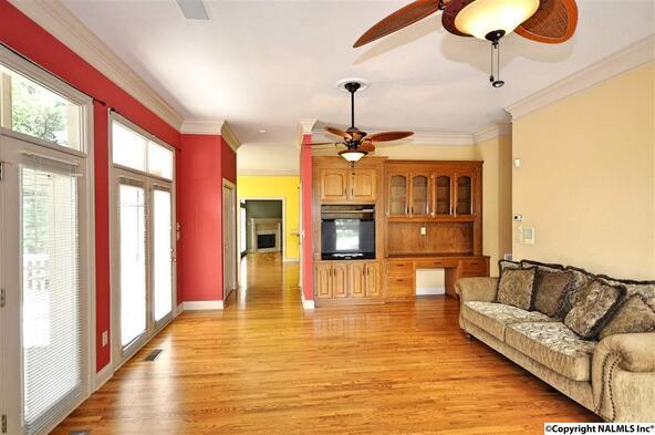 3000 Boundary Oaks Dr., Hampton Cove, AL 35763 Photo 18