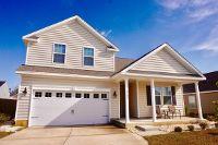 Home for sale: 1142 Moss Grove Dr., Moncks Corner, SC 29461