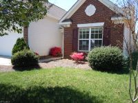 Home for sale: 142 Wintergreen Ct., Lexington, NC 27295