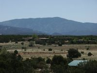 Home for sale: 6 Eagle Dancer Ct. - Lot 2, Santa Fe, NM 87506