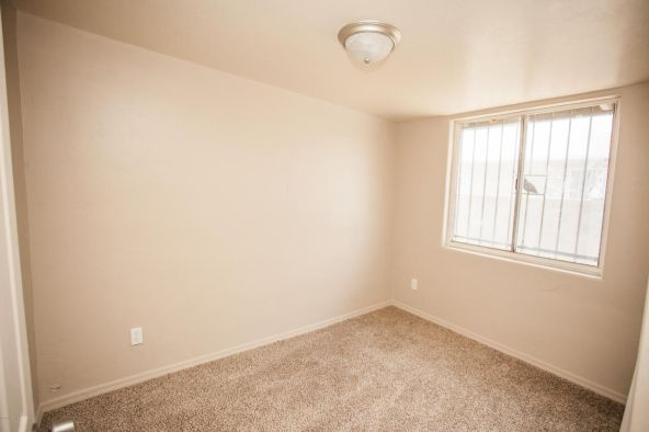 351 W. President, Tucson, AZ 85714 Photo 15