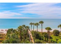 Home for sale: 210 Sands Point Rd. #2403, Longboat Key, FL 34228