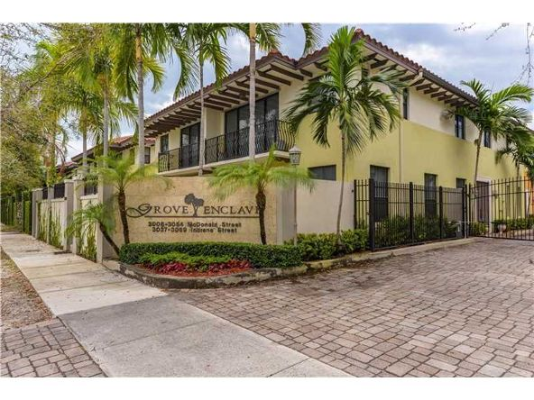 3020 Mcdonald St. # 3020, Coconut Grove, FL 33133 Photo 2